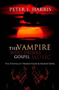 Vampire Gospel Msuic